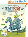 Ritter Rost: Ritter Rost - Musical f�...