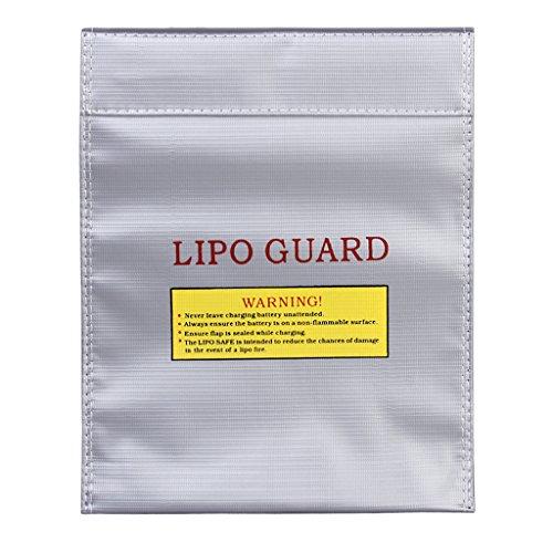 erie-pochette-ignifuge-amazon-refractaire-batterie-rc-lipo-coffre-fort-pour-proteger-votre-sac-de-ra