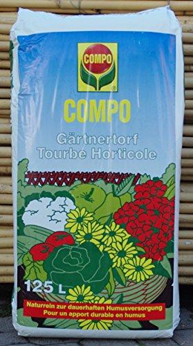 torba-bionda-di-sfagno-ph-30-40-consentita-in-agricoltura-biologica-in-confezione-da-125-litr