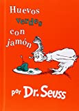 img - for Huevos verdes con jam n book / textbook / text book
