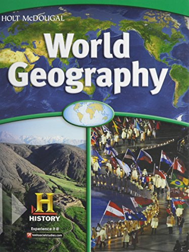 World Geography Tutor (free version) download for PC