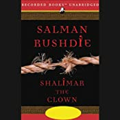 Shalimar the Clown | [Salman Rushdie]