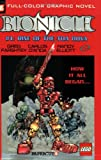Bionicle #1: Rise of the Toa Nuva (Bionicle Graphic Novels)