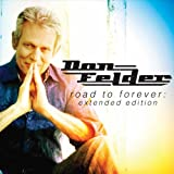 Road to Forever [Extended]