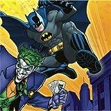 51zhPeiggvL. SL160  Batman Arkham Asylum Calendar 2015