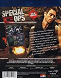 Image de Special Ops [Blu-ray] [Import allemand]
