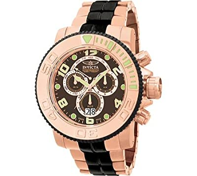Invicta Men's Sea Hunter 10769
