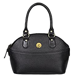 Ellen Women's Handbags Black Ellen -01 Black