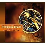 Timesquare Dream Mixes Two