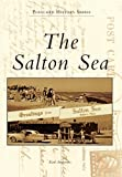 img - for The Salton Sea (Postcard History) book / textbook / text book