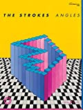 The Strokes Angles: Guitar Tab (Faber Edition)