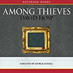 Among Thieves | David Hosp