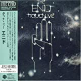 Touch Me by Enid (2007-01-01)