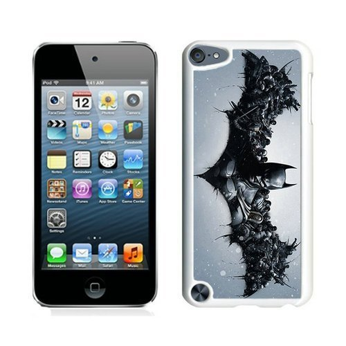 cheap-price-colorful-chevron-ipod-touch-5-case-white-cover