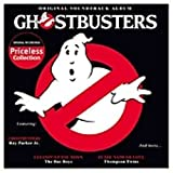 Original Soundtrack Ghostbusters