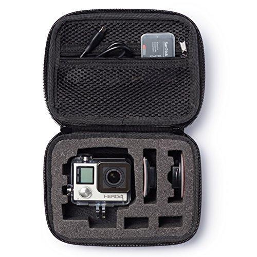 AmazonBasics-Tragetasche-fr-GoPro-Actionkameras