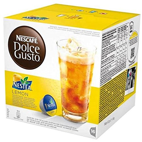 96-capsule-te-the-al-limone-nescafe-dolce-gusto-nestea-lemon