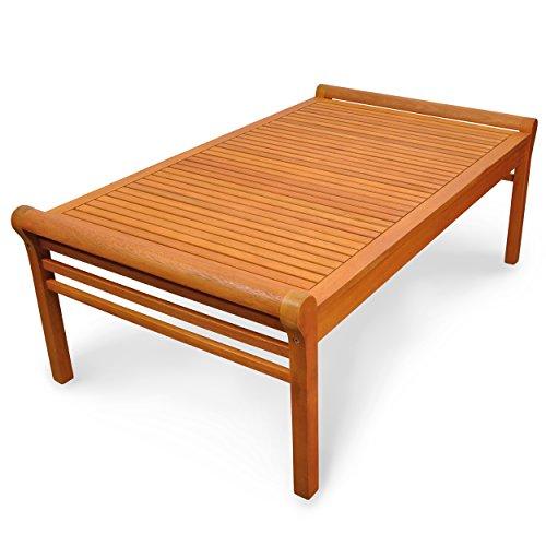 indoba-IND-70106-TI-Serie-Samoa-Gartentisch-Loungetisch-aus-Holz-FSC-zertifiziert