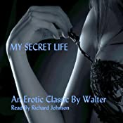 My Secret Life | [The Copyright Group]