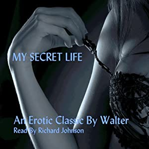 My Secret Life | [ The Copyright Group]