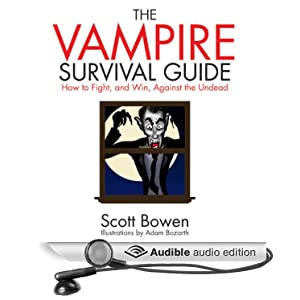 ¿Peligro mortal para vampiros? 51zhZRZ7CbL._SL500_AA300_PIaudible,BottomRight,13,73_AA300_