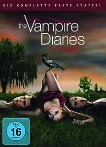 vampire diaries staffel 6 dvd kaufen