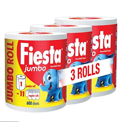 fiesta-jumbo-kitchen-towel-3-rolls-600-sheets-per-roll-total-1800-sheets
