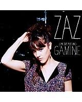 Gamine (Remasterisée)