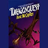 img - for Dragonquest: Dragonriders of Pern, Volume 2 book / textbook / text book