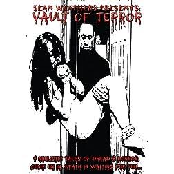 Vault of Terror
