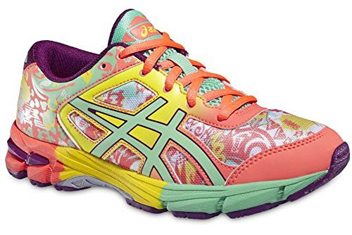 asics-gel-noosa-tri-11-gs-c603n-0687-kids-shoes-size-55-uk