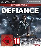 Defiance - Ultimate