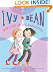 Ivy and Bean: Take Care of the Babysi...
