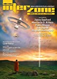 img - for Interzone #236 Sept - Oct 2011 (Science Fiction and Fantasy Magazine) book / textbook / text book