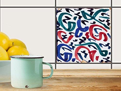 piastrelle-cucina-adesivi-sticker-autoadesivi-per-ristrutturazione-bagno-decorazioni-per-pareti-stic