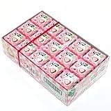 チロルチョコ いちご大福 45入【駄菓子】