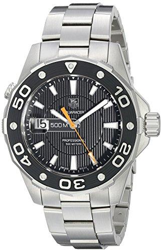 tag-heuer-aquaracer-homme-43mm-acier-bracelet-boitier-montre-waj1110ba0870