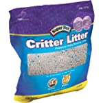 Superpet Critter Litter, 1.8 Kg