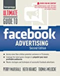 Ultimate Guide to Facebook Advertisin...