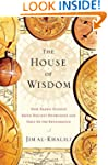 The House of Wisdom: How Arabic Scien...