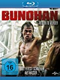 Bunohan - Return to Murder [Blu-ray]