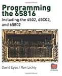 Programming the 65816: Including the...