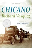 Chicano SPA: Una Novela (Spanish Edition) (0060821051) by Richard Vasquez