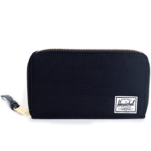 herschel-supply-co-10154-cartera-para-mujer-color-negro-talla-unica