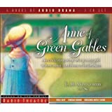 Anne of Green Gablesby Tyndale Publishers