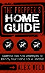 Prepping On A Budget: Preppers Guide:...