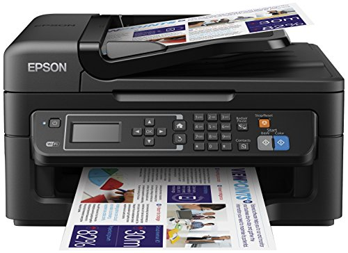epson-workforce-wf-2630-compact-4-in-1-printer-with-wi-fi-and-features-for-home-offices-black
