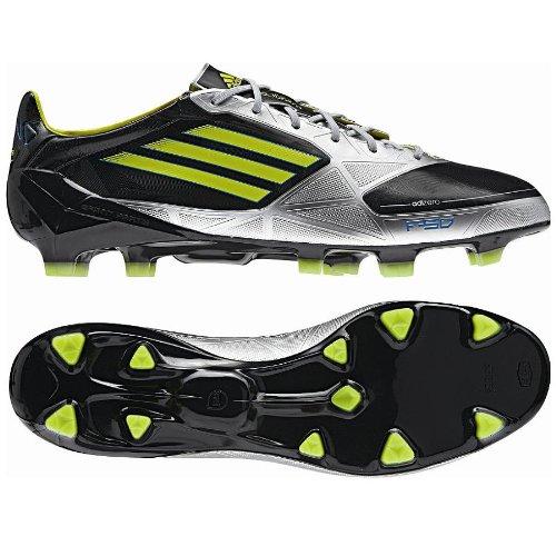 Adidas F50 adizero TRX FG Fußballschuh