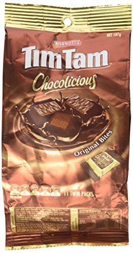 arnotts-timtam-chocolicious-bites-biscuits-original