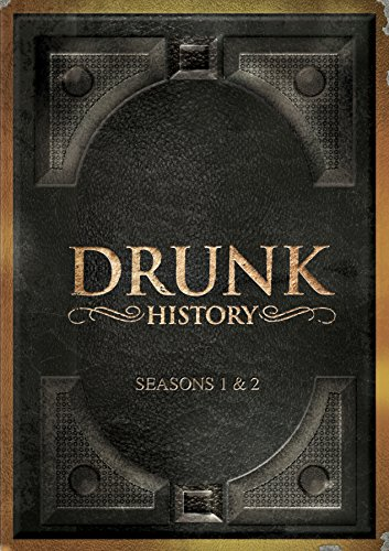 Drunk History: Chicago / Season: 1 / Episode: 2 (2013) (Television Episode)